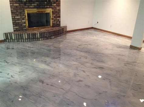 epoxy flooring marble metallic marble special effex quot let us floor you quot marble epoxy floor coating in marble floor