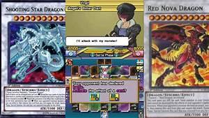 Yu Gi Oh 5ds World Championship Over The Nexus Part 13