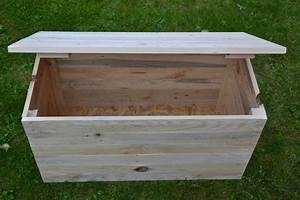 fabrication meuble palette bois bricolage maison et With fabrication meuble en bois de palette
