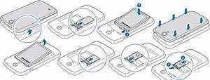 User Manual Pdf Free Samsung Galaxy S4 Mini Gt Gt