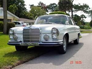 Mercedes 220 Coupe : mercedes benz 220 se 1964 coupe for sale mercedes benz 200 series 1964 for sale in naples ~ Gottalentnigeria.com Avis de Voitures