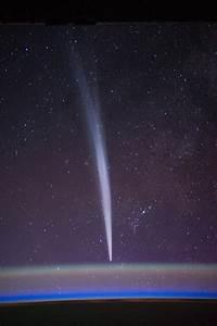 Asteroids, meteoroids, meteors, meteorites, comets