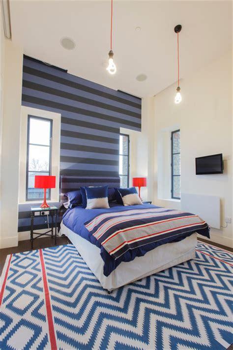 simple cute teen room designs  boys