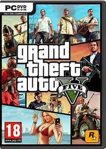 Jeux De Gta 4 : t l charger gta 5 gratuit pc grand theft auto 5 t l charger pc ~ Medecine-chirurgie-esthetiques.com Avis de Voitures