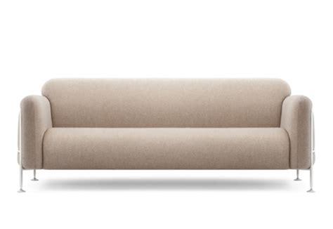 Mega Sofa Mega Sofa By Mproductions Stylepark