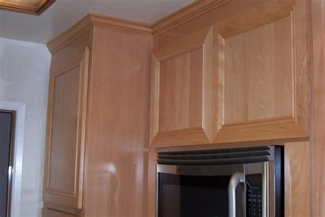 cost of bathroom cabinets refacing bathroom cabinets cost home design ideas