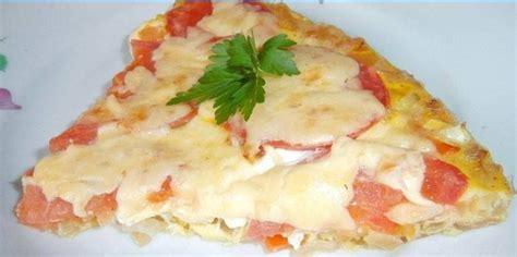 Diētas pica svara zaudēšanai - kā pagatavot mīklu un ...