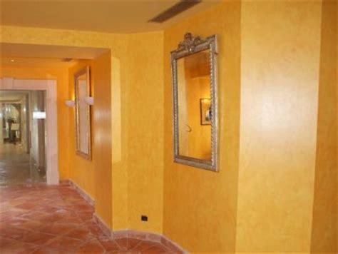catalogue de peinture murale d 233 coration maison peinture ambra