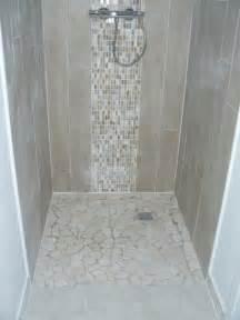 decoration salle de bain italienne de bain salle italienne le