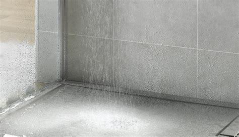dumalock wall and ceiling tile monaco grey 99 99