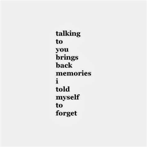 Heartbreak And Moving On Quotes Quotesgram. Country Photography Quotes. Marriage Quotes Advice. Tattoo Quotes Missing Someone. Best Friend Quotes With Authors. Sad Valentine Quotes And Sayings. Quotes About Love Lasting. Family Quotes Roald Dahl. Tumblr Quotes Missing