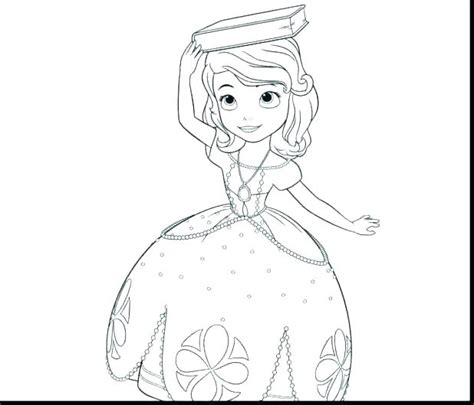 princess coloring pages pdf at getcolorings free printable colorings pages to print and color