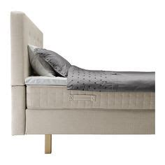 Bekkestua Headboard Ikea Canada by Ikea Bekkestua Bedroom Bedrooms Interiors