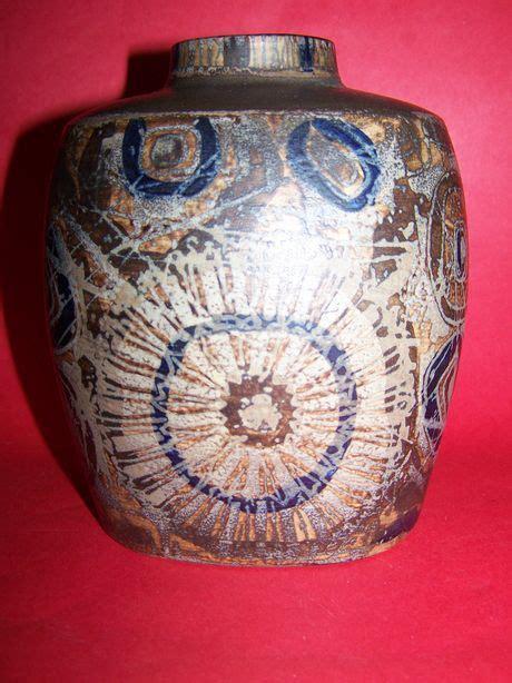 recherche vase de nuit antiquites en france