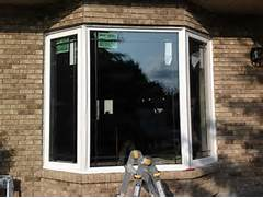 Integrity From Marvin Bay Amp Bow Wood Ultrex Windows