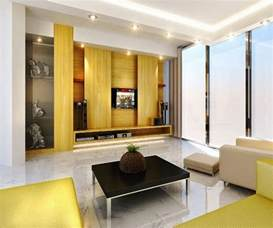 modern home colors interior interior paint colors for modern homes