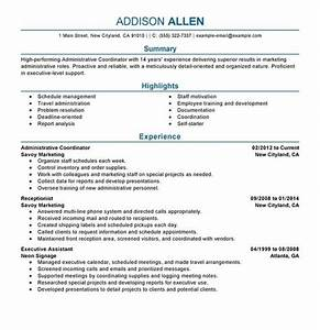 10 online tools to create impressive resumes hongkiat for How do i make a resume online
