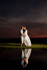 professional templates incredible night engagement photo shoot