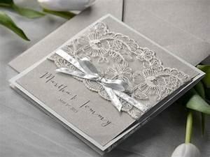 eco lace wedding invitation pocket fold invitations With folding wedding invitations with pockets