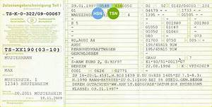 Kfz Versicherung Wgv Berechnen : kfz versicherung so beeinflussen kfz typklassen und regionalklassen die versicherungspr mie ~ Themetempest.com Abrechnung