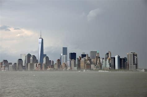 Eine Woche In New York  Meine Insider Tipps Reiseblog