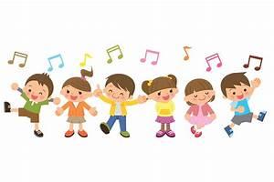 Congleton Choral Society- Children's Workshop - Congleton ...