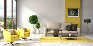 Einrichtung Wohnzimmer Ideen : einrichtung wohnzimmer ideen ihr ideales zuhause stil ~ Sanjose-hotels-ca.com Haus und Dekorationen