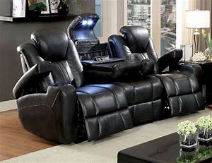 sectional sofas with recliners big lots wwwenergywardennet With sectional sofas with recliners big lots