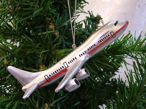 new resin airplane plane pilot aircraft jet engines