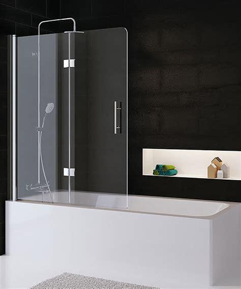 Duschkabine u Duschabtrennung in München Duschwand