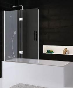 Duschwand Für Badewanne : duschkabine u duschabtrennung in m nchen duschwand ~ Michelbontemps.com Haus und Dekorationen