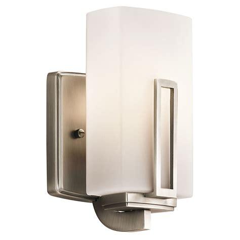 bathroom sconces wall lights design outdoor bathroom wall sconce light for