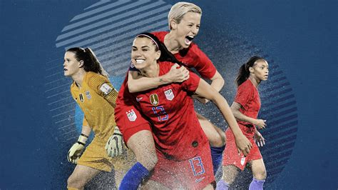 womens world cup  meet   members   uswnt womens world cup roster