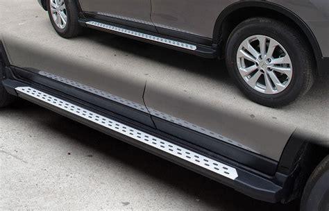 panneau courant des v 233 hicules 224 moteur de nissan d accessoires professionnels de voiture pour x