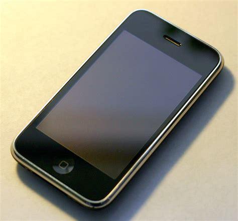 bureau f馥 clochette iphone3
