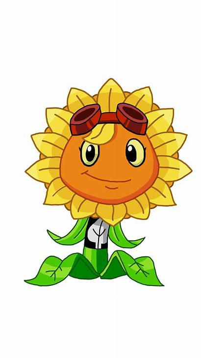 Flare Solar Zombies Plants Vs Fandom Wiki