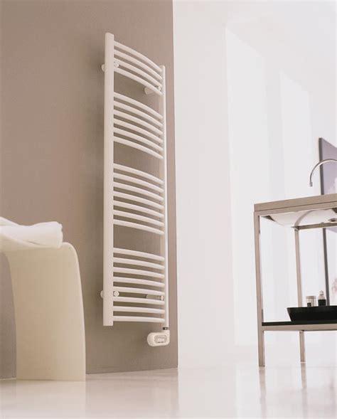 radiateur schema chauffage seche serviette gaz et electrique
