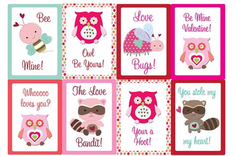 valentines day card kids 25 valentines greeting cards and handmade card