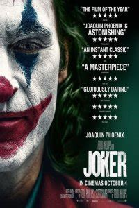 Watch hd movies online for free and download the latest movies. Joker (2019) Full Movie Download Dual Audio in Hindi HDRip ...