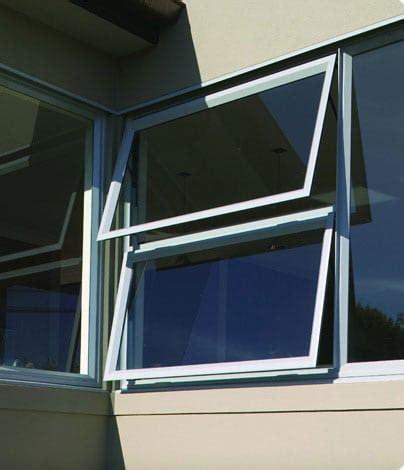aluminium awning windows south australia