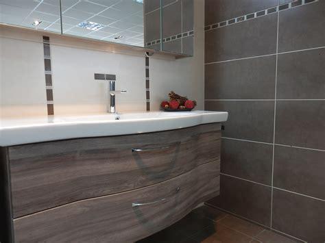 frise pour cuisine revger com frise salle de bain leroy merlin idée