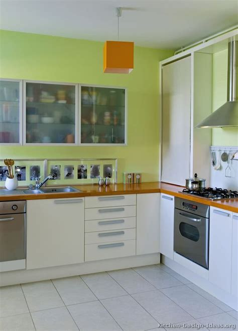 modern green kitchen cabinets 17 best images about green kitchens on modern 7626