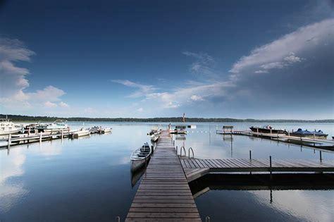 Lake Chlain Motor Boat Rentals by Cull Chain Of Lakes Nisswa Mn Brainerd Minnesota Lake