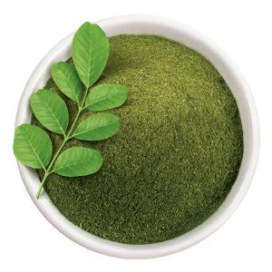 Amazon.com : Kuli Kuli Moringa Vegetable Powder, 7.4 oz