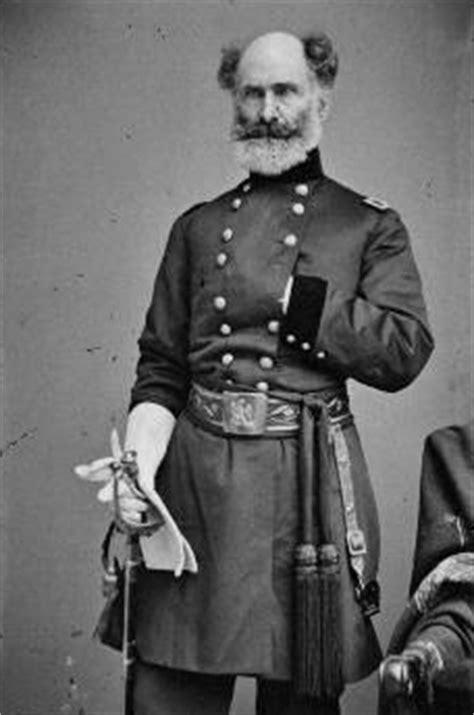 Marsena R. Patrick - Wikipedia