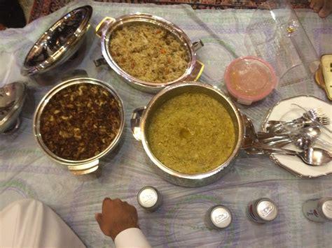 cuisine ramadan skeptic in qatar ramadan 2016 day 11 some traditional