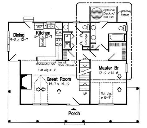 cape cod style floor plans hill cape cod style home plan 038d 0626 house plans