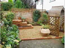 Low Budget Garden Ideas wwwpixsharkcom Images