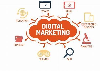 Marketing Digital Strategy Why Need Reasons Tweet