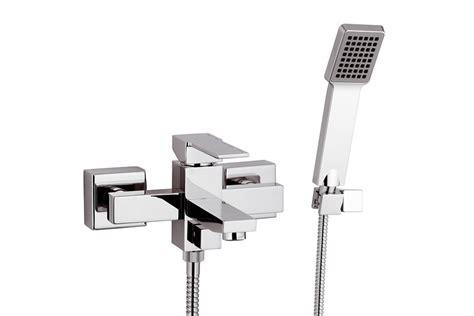 migliori rubinetti i 5 migliori rubinetti per la vasca da bagno